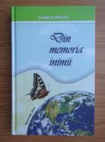 Anticariat: Daniela Mocioc - Din memoria inimii
