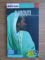 Anticariat: Djibouti. Country guide