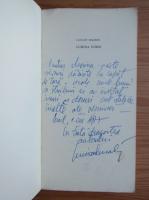 Lucian Emandi - Lumina inimii (cu autograful autorului)