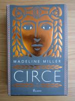 Madeline Miller - Circe