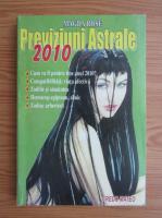 Anticariat: Magda Rose - Previziuni astrale 2010