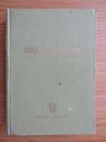 Anticariat: Mihai Voiculescu - Boli infectioase (volumul 2)