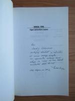 Anticariat: Mircea Popa - Figuri universitare clujene (cu autograful autorului)