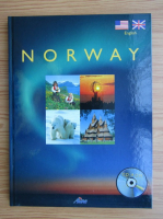Anticariat: Norway. Monografie