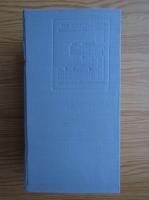 Anticariat: Th. Simenschy - Un dictionar al intelepciunii
