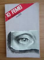 Al. I. Stefanescu - 10 femei