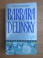 Anticariat: Barbara Delinsky - Heart of the night