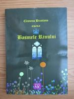 Clemens Brentano - Opere (volumul 1)
