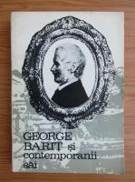 Anticariat: George Barit si contemporanii sai (volumul 6)