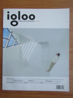 Anticariat: Igloo, februarie 2013, nr. 134