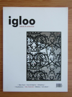Anticariat: Igloo, mai 2008, nr. 77
