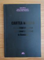 Anticariat: Ioana Borza - Cartea neagra a egalitatii de sanse intre femei si barbati in Romania