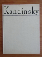 Kandinsky. Album de arta