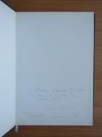 Mihai Pricop - Elemente estetice in senologie (cu autograful autorului)