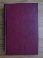 Anticariat: Romain Rolland - Les leonides (1928)
