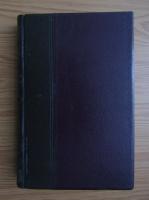 Anticariat: Romain Rolland - Vie de Tolstoi (1924)