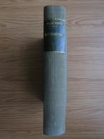 Serge Persky - La vie et l'oeuvre de Dostoievsky (1924)