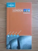 Steve Fallon - London
