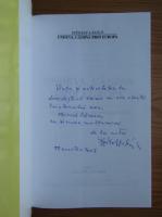 Szekely Laszlo - Undeva, candva prin Europa (cu autograful autorului)