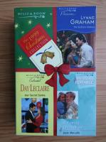 The 1999 Christmas collection