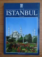 Anticariat: Ugur Ayyildiz - All of Istanbul