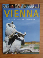 Anticariat: Vienna. Discover, experience, remember