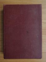 23 august 1944 (volumul 4)