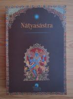 Anticariat: Bharata - Natyasastra