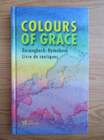 Colours of grace
