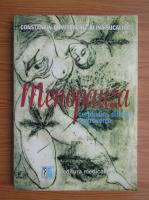 Anticariat: Constantin Dumitrache - Menopauza. Certitudini, dileme, controverse