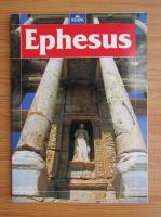 Anticariat: Ephesus (album geografie)