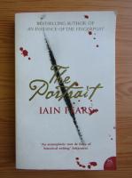 Anticariat: Iain Pears - The portrait