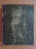 Anticariat: J. Blondin - L'eclairage electrique (volumul 10, 1897)