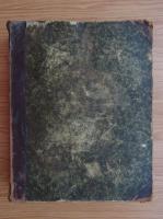 Anticariat: J. Blondin - L'eclairage electrique (volumul 6, 1896)