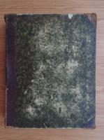 Anticariat: J. Blondin - L'eclairage electrique (volumul 8, 1896)