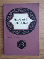 Jane Austen - Pride and justice