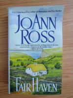 Joann Ross - Fair Haven