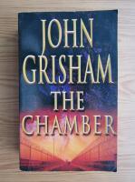 Anticariat: John Grisham - The chamber