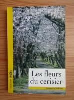 Anticariat: Laurence Sullivan - Les fleurs du cerisier