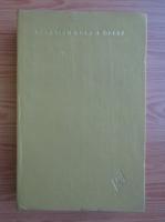Octavian Goga - Opere (volumul 3)