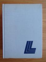 Anticariat: Petit Larousse illustre 1985