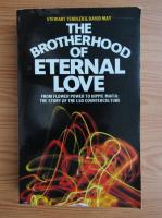 Anticariat: Stewart Tendler - The brotherhood of eternal love