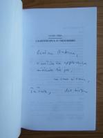 Anticariat: Valeriu Sirbu - Caleidoscopul cu nedumeriri (cu autograful autorului)