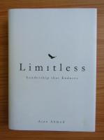 Anticariat: Ajaz Ahmed - Limitless