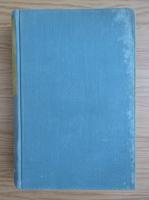 Anticariat: Albert Meyrac - Chroniques de l'oeil de boeuf (1930, volumul 2)