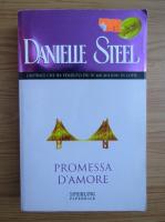 Anticariat: Danielle Steel - Promessa d'amore