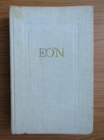 Eugene O Neill - Teatru (volumul 3)