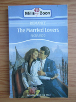 Flora Kidd - The married lovers