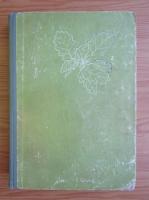 Anticariat: I. Morariu - Botanica generala si sistematica