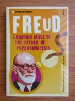 Anticariat: Introducing Freud